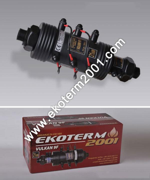 ䷹�c��#�!.:`�9���/)9f�x�_IonMasterVulkan9F-21KW-Ekoterm2001